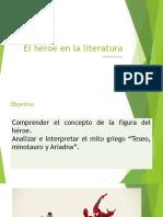 El héroe en la literatura.pptx