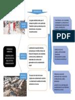mapa conceptual problemas ambientales.docx