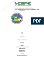 233235567-Informe-Final-Nro-02-Interfaces-de-Familias-TTL-a-CMOS.docx