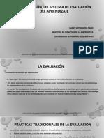 Exposicion cap 3.pptx