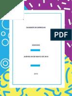 DOSSIER DE DERECH1.docx