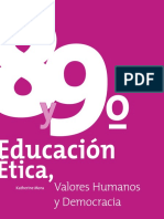 EticaValoresDemocracia_8-9.pdf