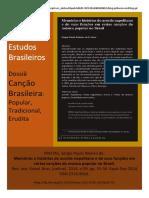Napolitana_link-libre.pdf