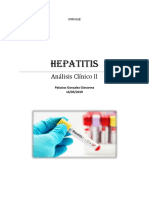 Hepatitis expo.docx