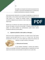 Delitos contra el orden público y la seguridad interior del Estado.docx