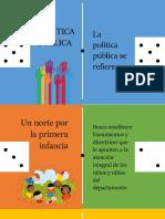 Domino política pública primera infancia.pptx