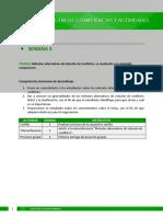 Competencias y Actividades - U2 (1)