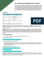 Ionomeros de vidrio y compomeros.docx