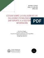 Estudio_sobre_la_evolucion_de_las_soluci.pdf