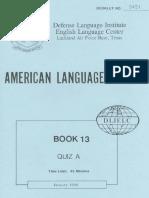 Alc Test13a