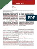 anemia de infilamacion.pdf