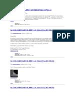 (soldadura en Z ) AWS D1.1 & DIN 18 800-1.docx