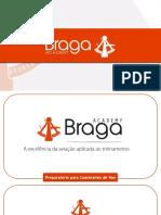 Bloco 04 #01 MET Braga Academy.pdf
