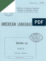 Alc Test13b