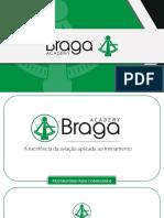 Bloco 02 #06 RPA Braga Academy.pdf