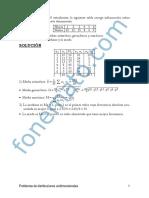 dscr_02_01.pdf