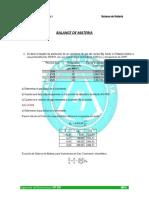SOL. BALANCE DE MATERIA.pdf