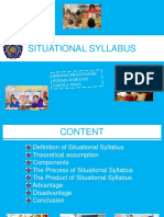 Situationalsyllabus 141121003058 Conversion Gate02
