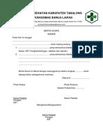 FORMAT SURAT GABUNGAN.docx