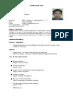 DOC-20190318-WA0005.docx