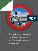 El-continuo-de-violencia-hacia-las-mujeres.pdf
