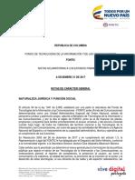 articles-4328_fontic_2017_4to_trimestre_notas_estados_contables_dic_2017.pdf