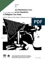 Sensitivity of Water Distribution Costs.pdf