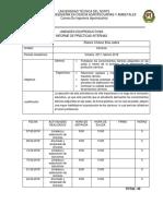 informe-carnicos.docx