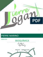 Carbohidratos Logan-2.pdf