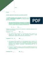 Certificación_de_Trabajadores_Independientes.docx