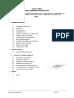 plan de trabajo de puente carrozable.docx