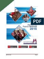 01 Manual General Padrón Nominal.pdf