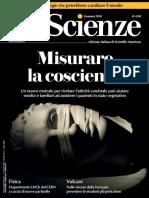 Le Scienze - Gennaio 2018.pdf