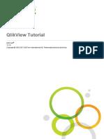 QlikView Tutorial (es-ES) (1) (1).pdf