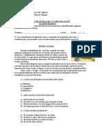 PRUEBA DE LENGUAJE Y COMUNICACIÓN TEXTO NARRATIVO.docx