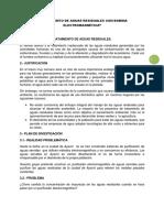 TRATAMIENTO DE AGUAS RESIDUALES CON ELECTRO IMAN.docx