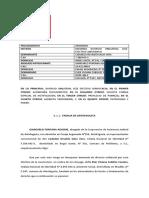 DEMANDA DIVORCIO UNILATERAL CESE EFECTIVO CONVIVENCIA CADUDZZI.docx