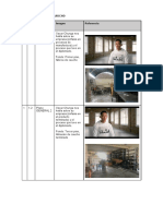 GUIÓN TÉCNICO (v2).pdf
