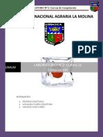223756024-Informe-Curvas-de-Congelacion.doc