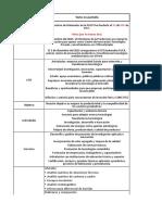 Guion CITEmateriales01.xlsx