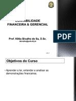 2017-1 MBA Contabilidade Klitia vaf (1).pdf