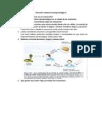 apuntes para examen neuropsicología II.docx