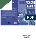 comunicacaopraqueempdf-091021210646-phpapp02