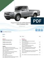 Programacion de modulos.pdf