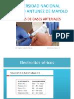 ANALISIS DE GASES ARTERIALES DIAPOSITIVAS.pptx