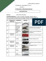 TABLA DE FUNCIONES INFLADOR DE PIE 2.0.docx