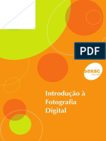 INTRODUCAO_FOTOGRAFIA_DIGITAL.pdf