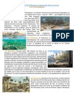 Las 4 eras geológicas.docx