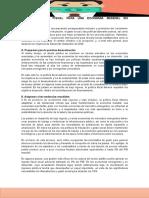 UNA POLITICA FISCAL PARA UNA ECONOMIA MUNDIAL EN EVOLUCION.docx