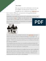 DEFINICIÓN DE ORATORIA.docx